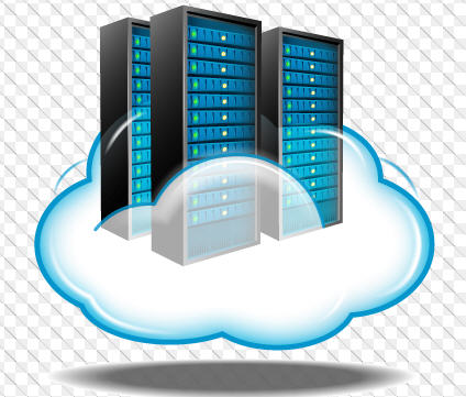 Giải pháp Cloud VPS cho website